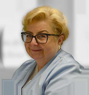 pielęgniarka scanmedica